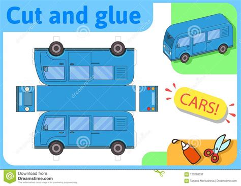 Glue Cartoons, Illustrations & Vector Stock Images
