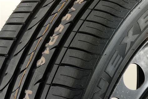 nexen nblue hd tyre test  auto express