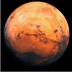 Mars (Location) - Giant Bomb