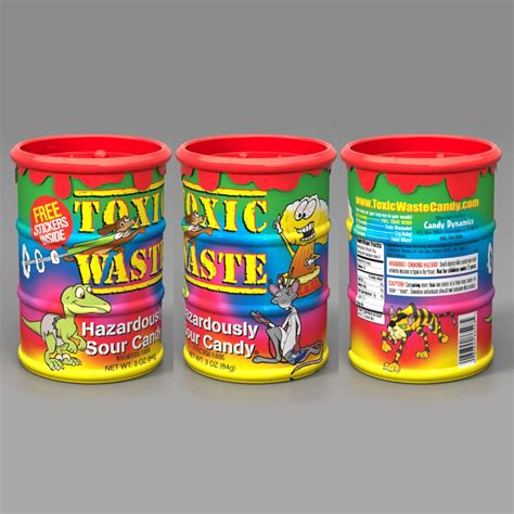 Mega Paint Cans Assorted | All Distributed Items ...