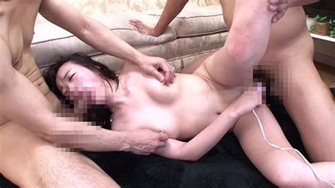 Watch Hawa 118 Secretly To Her Husband Other Stick Sex Actually I Have Never Drunk Out My