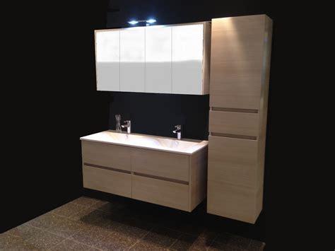 meuble salle de bain avec meuble cuisine exceptionnel meuble cuisine avec evier pas cher 8