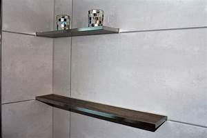 Dusche In Der Küche : renovation badezimmer dusche ~ Watch28wear.com Haus und Dekorationen