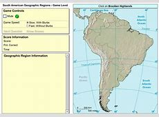 world maps geography online games sheppard software