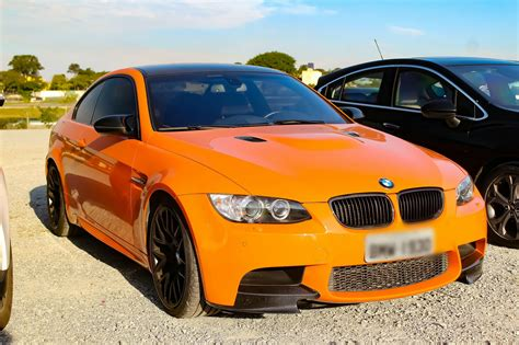 images  bmw
