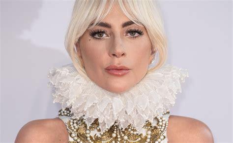 Did Lady Gaga Have Nose Job