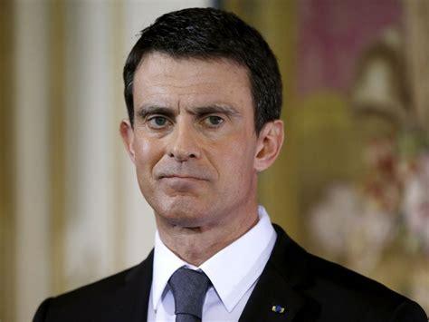 bureau ministre biographie de manuel valls challenges fr