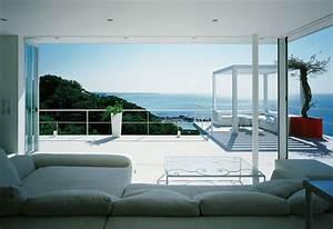 Dreams Homes,Interior Design, Luxury: Beautiful House