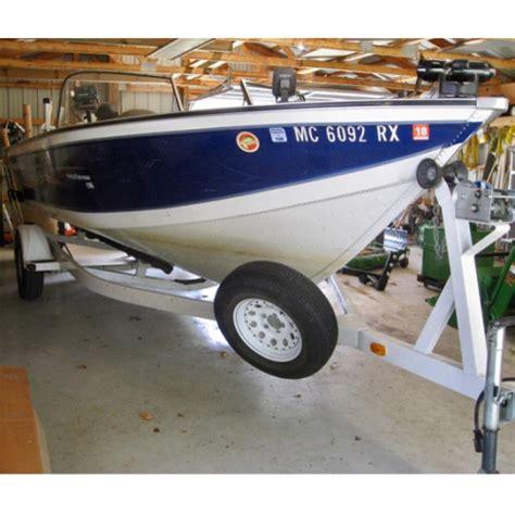 Boat Repair Michigan by Lake Marine Supply Michigan Boat Sales Boat Repair