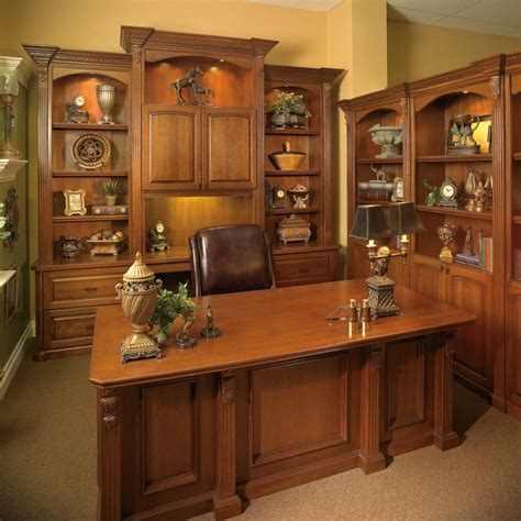 executive office designs decorating ideas design