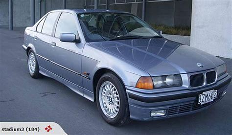 how do i learn about cars 1994 bmw 7 series auto manual dealer s mistake sees car sold for 1 stuff co nz