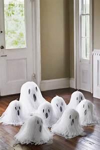 Halloween Deko Aus Amerika : 1001 ideen f r halloween deko basteln zum entlehnen ~ Markanthonyermac.com Haus und Dekorationen