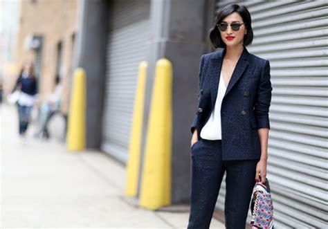 comment s habiller tendance pour aller au bureau mode caroline