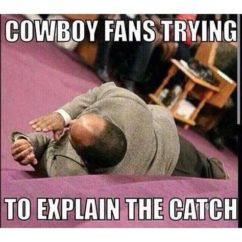 Cowboys Memes - 117 best images about sports humor on pinterest football memes patriots and football