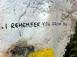 I Remember You From the ... | GLOBAL GRAPHICA