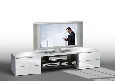 meuble tv hifi design meuble tv hifi design maisonjoffrois