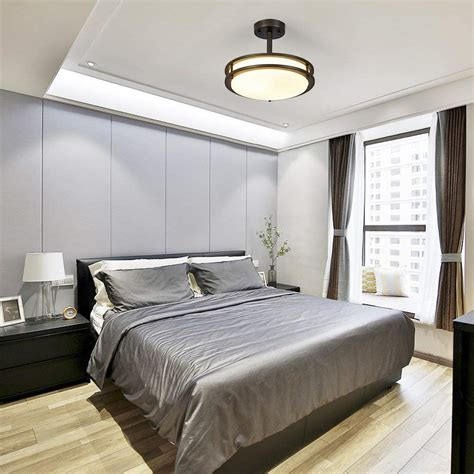 led bedroom ceiling lights   reviews buyers