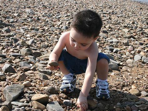 beach  ocean crafts  activities  kids