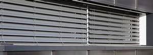 Fenster Sonnenschutz Außen : sonnenschutz posch fenster t ren ~ A.2002-acura-tl-radio.info Haus und Dekorationen