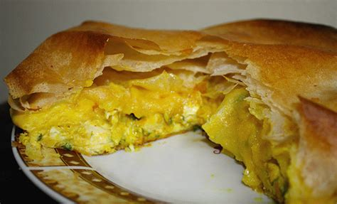 ces d 233 licieux plats tunisiens 224 base de malsouka femmes de tunisie