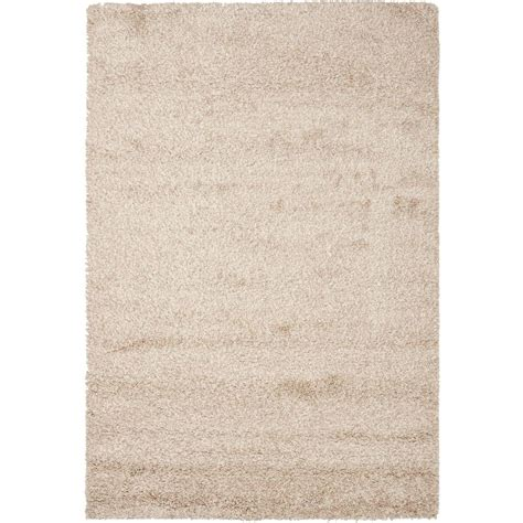 Grey And Taupe Living Room Ideas by Safavieh California Shag Beige 8 Ft X 10 Ft Area Rug