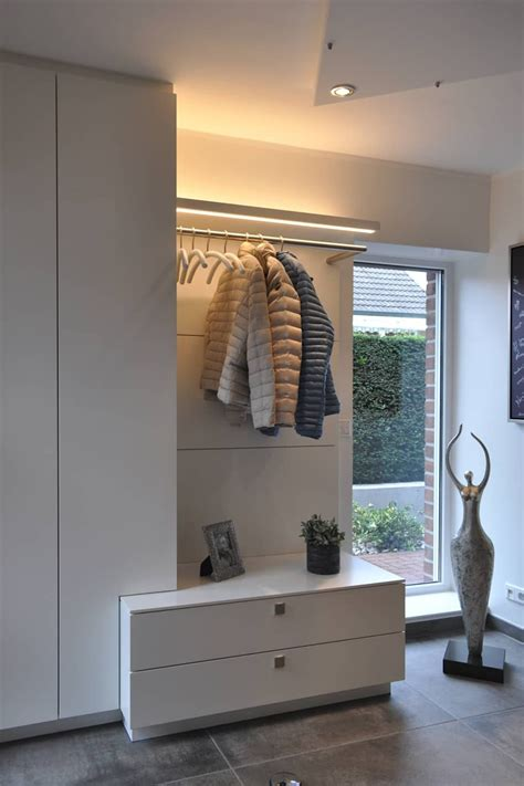 Möbel Ideen by Wohnraumgestaltung Wohnm 246 Bel Nach Ma 223 Im M 252 Nsterland