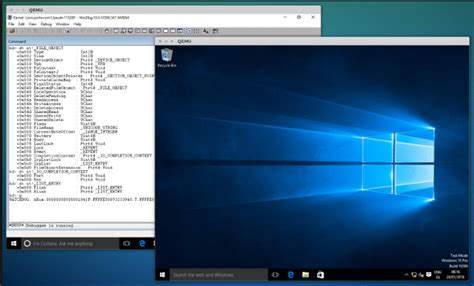 top  virtual machine applications  windows