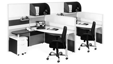 Office Screen High Quality Open Workplace Adjustable