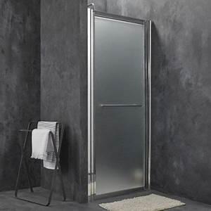 porte de douche pivotante breuer palerme verre de With porte douche palerme
