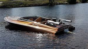 Sleek, Craft, 1977, For, Sale, For, 14, 500