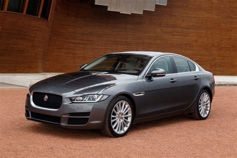 Best Small Luxury Cars