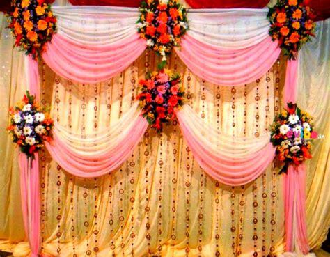 10 Beautiful Ganpati Decoration Ideas For Apartment