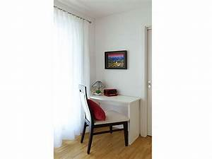Möbel De Com : einfach elegant urbana m bel ~ Orissabook.com Haus und Dekorationen