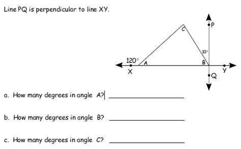 6th Grade Math Worksheets And Division Problems