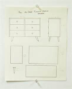teds woodworking package over 16 000 woodworking plans