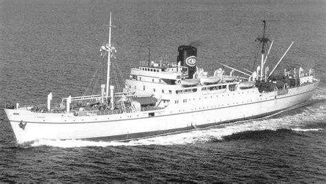 marine marchande navires galerie jean pierre paoli