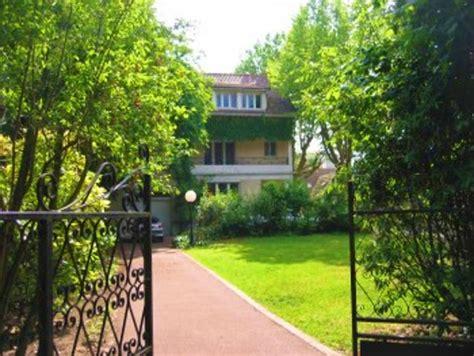 Location Maison Yvelines Le Bon Coin