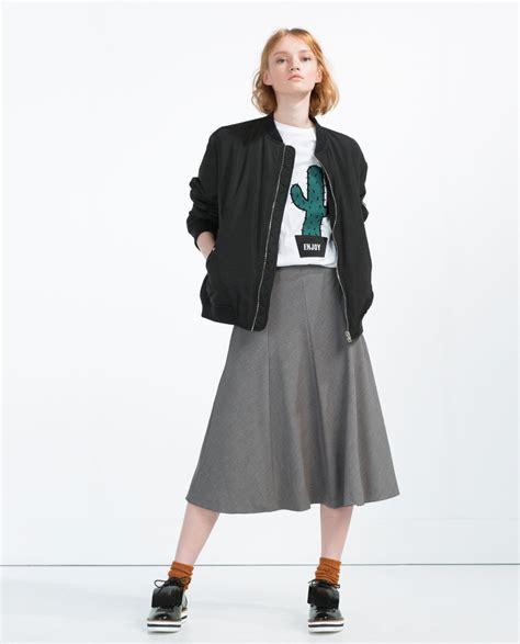 peut on porter des derbies avec une robe une jupe mode personnel le le mode d
