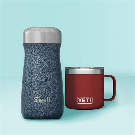 We tested greater than 20 to search out out which one actually. 11 Best Travel Coffee Mug Reviews 2020 - Top Rated Insulated Travel Mugs