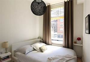 20 bedroom decorating ideas for small apartment With a little apartment bedroom ideas