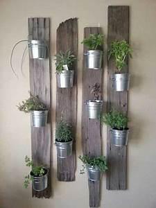 Planche De Bois Exterieur : 1000 id es sur le th me bureau en bois sur pinterest ~ Premium-room.com Idées de Décoration