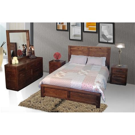 auckland queen suite limited stock discontinued wooden