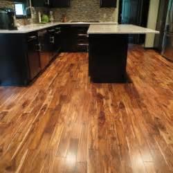 acacia plank hardwood flooring acacia confusa wood floors elegance plyquet flooring