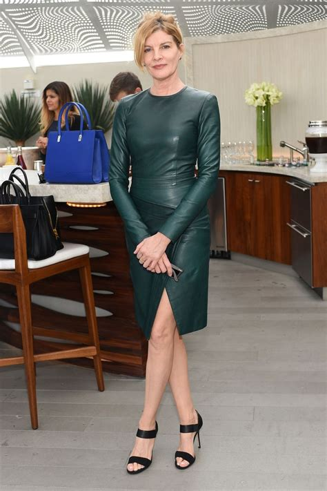 rene russo shoes 295 best rene russo jeanne images on pinterest rene