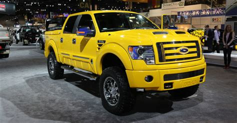 ford   tonka truck price review