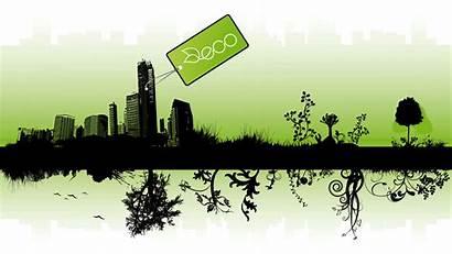 Environmental Engineering Ecologie Consulting Office Vert Avis