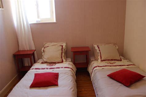 chambres d hotes epernay maison d 39 hôtes la poterne epernay office du tourisme