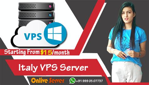 A vps server permits more control like installing the desired os and server administration. Cheapest VPS Server Hosting Price | Free Support in ...