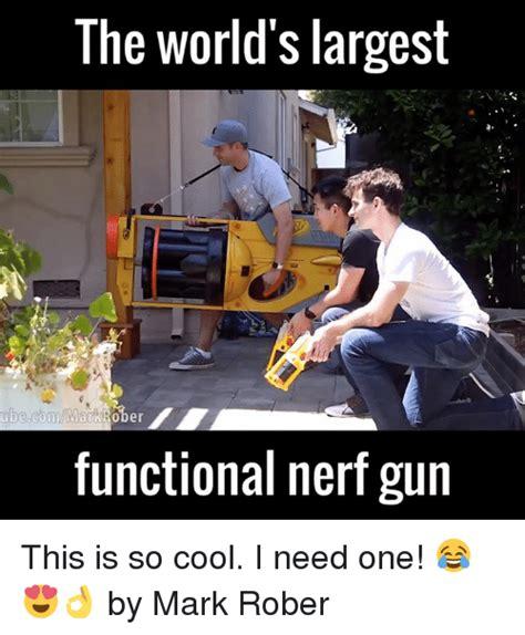 Nerf Memes - 25 best memes about nerf gun nerf gun memes