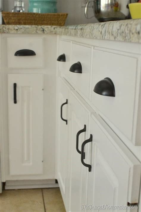 Bathroom Cabinet Hardware Ideas by Metal Smith Design Pull Bronze 3 Quot Centers Lq
